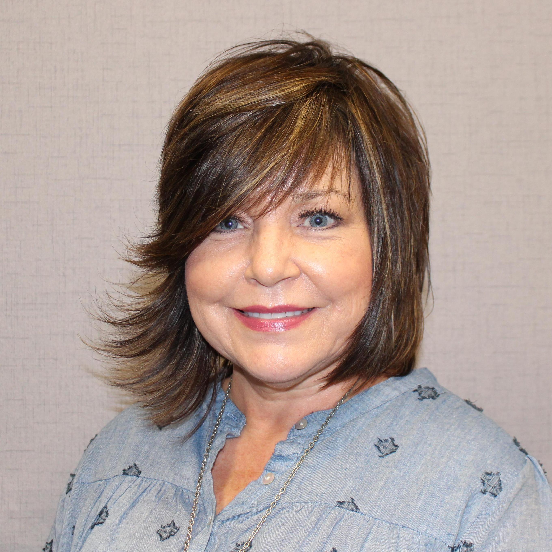 Julie Todahl's Profile Photo