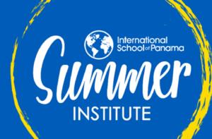 summer institute.PNG