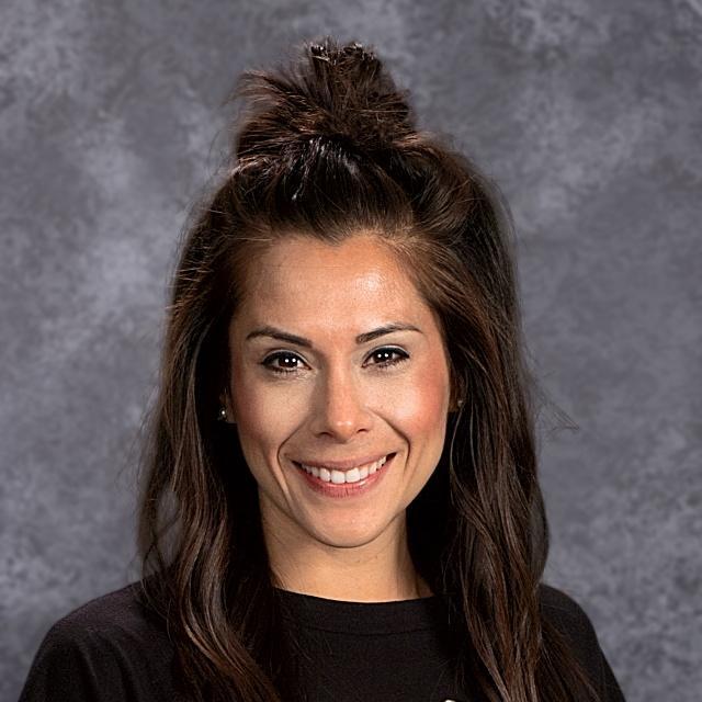 Kiersten Crivello's Profile Photo