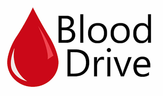 NHS Blood Drive Thumbnail Image