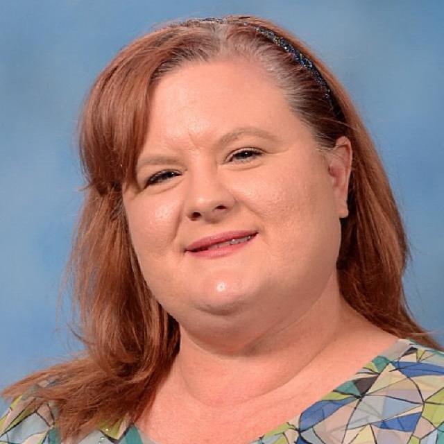 Marcelle Chapman's Profile Photo