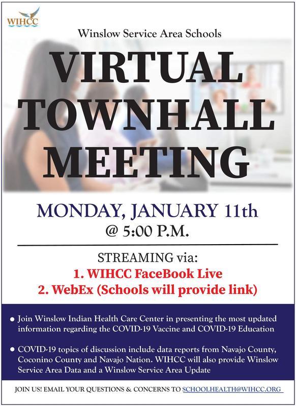 Virtual Townhall Meeting 01.11.2021.jpg