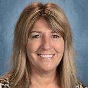 Connie Leventis's Profile Photo