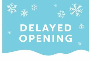 delayed-opening snow flakes.jpg