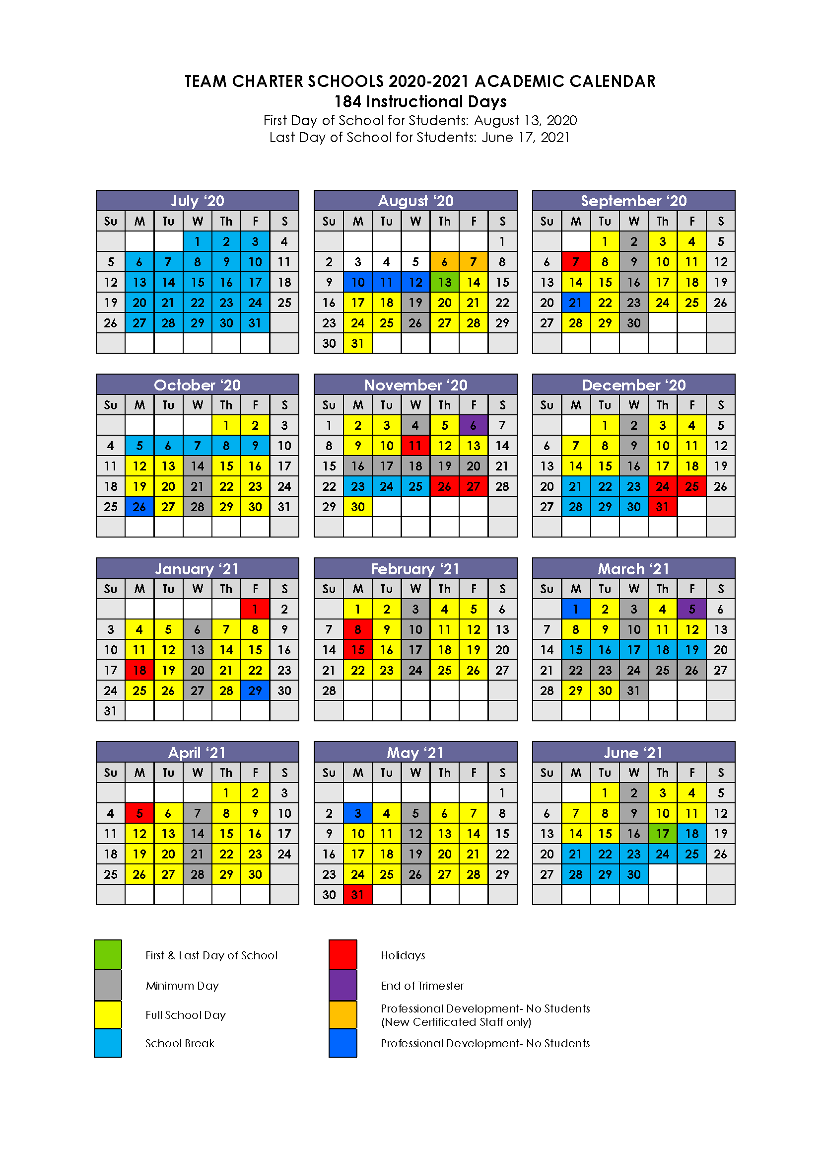 Ohlone College Calendar 2021 Images