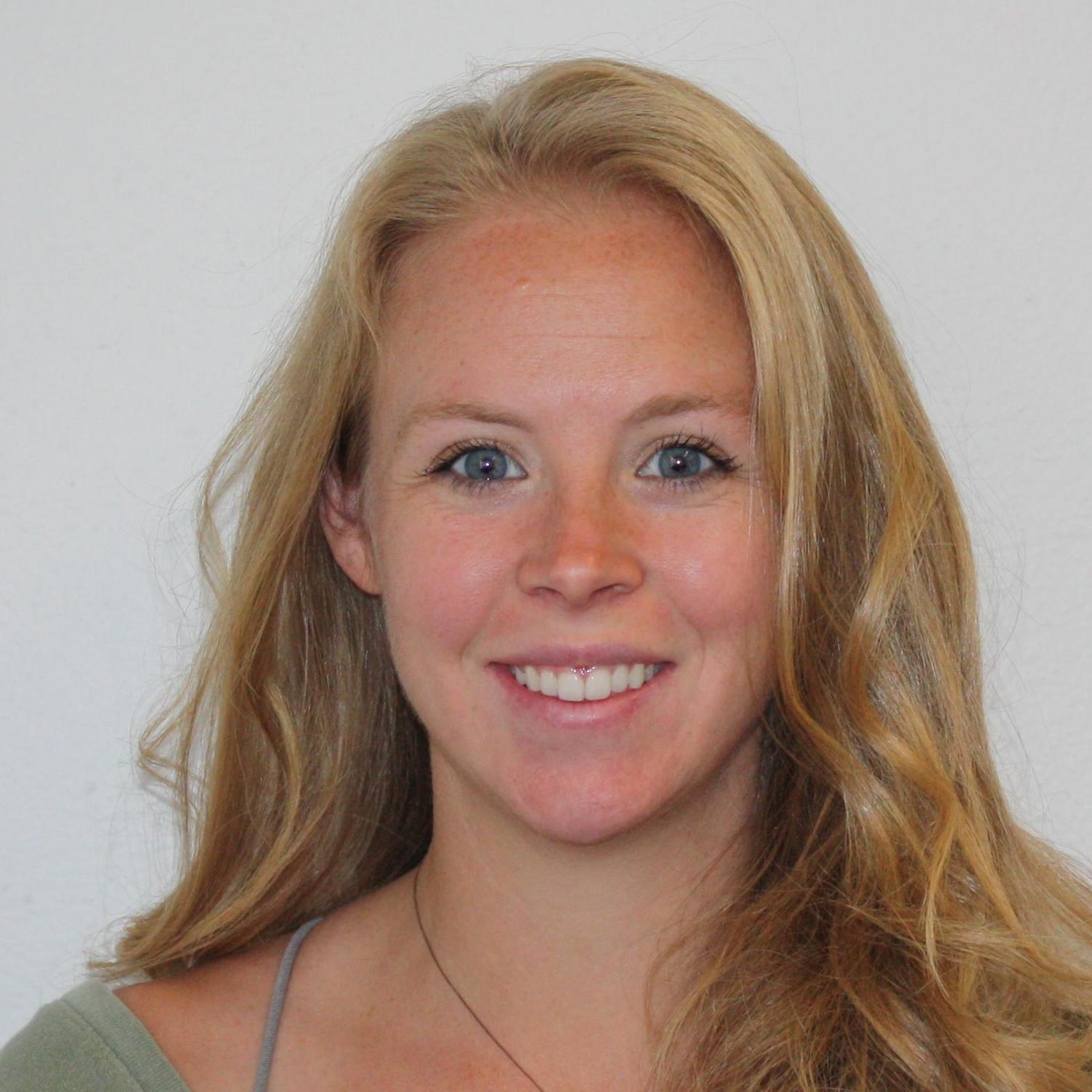Kristin Dicus's Profile Photo