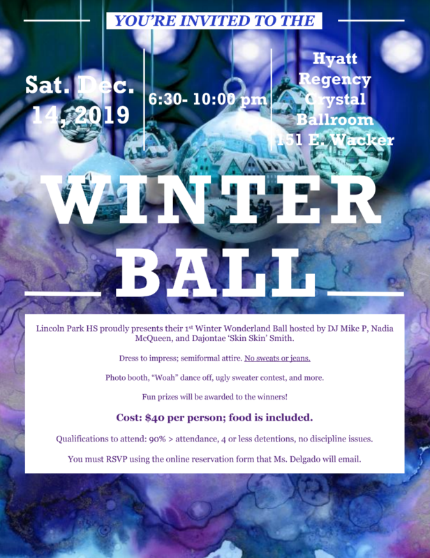 Winter Ball.PNG
