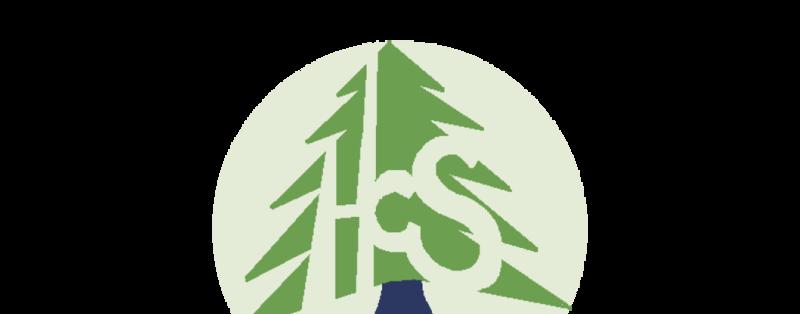 Hampshire Country School logo