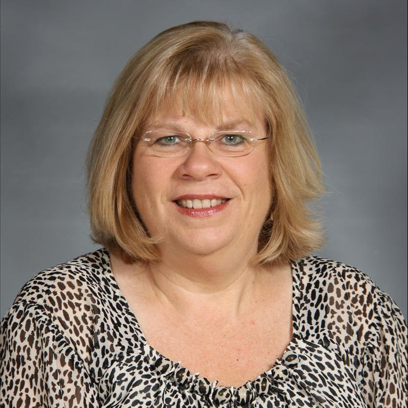 Carol Swanson '81's Profile Photo