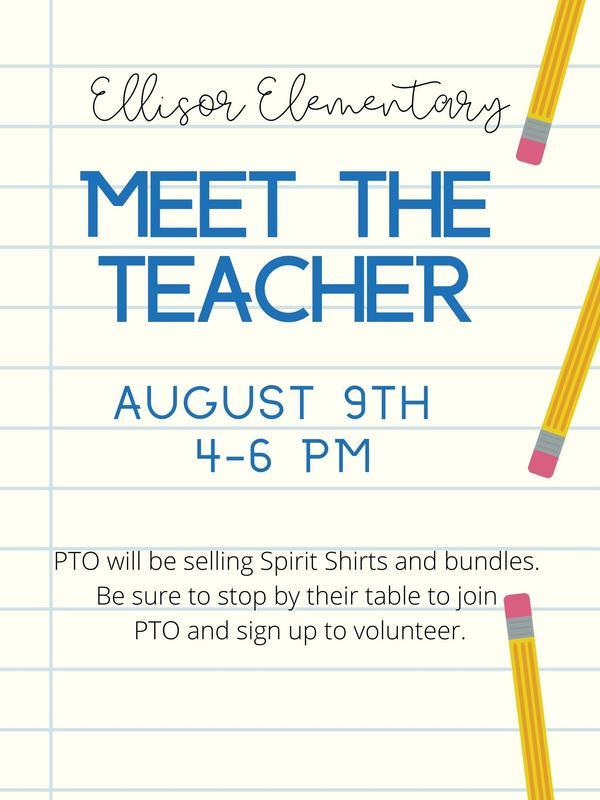 Meet the Teacher (1).jpg