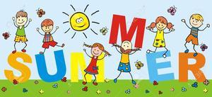 kids-summer-clipart-158774-365505.jpg