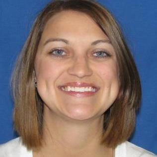 Casey Buczkowski's Profile Photo