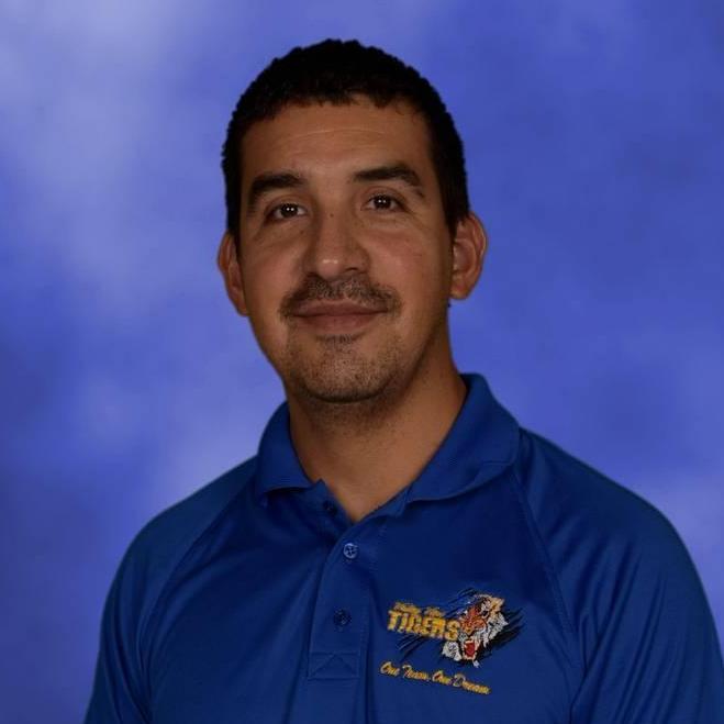 Luis Guerra's Profile Photo