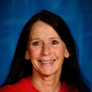Robin Harrell's Profile Photo