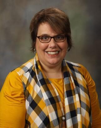 Mrs. T. Shaffer