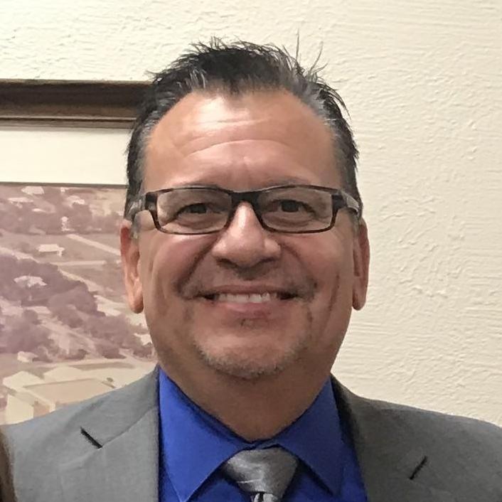Sonny Martinez's Profile Photo