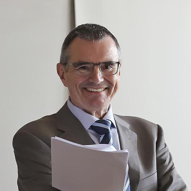 George Fornero's Profile Photo