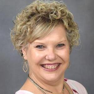 Karen Lawson's Profile Photo