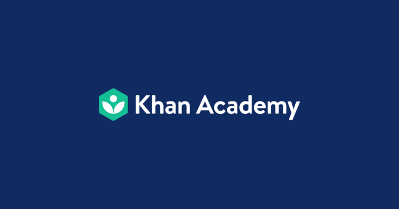 Khan Academy w/ CATAS Featured Photo