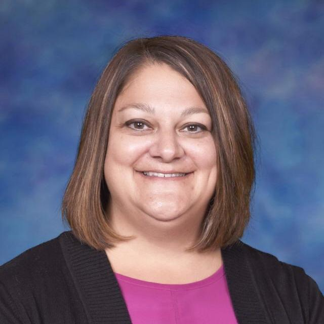 Brooke Diffendal's Profile Photo
