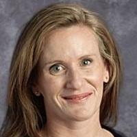 Laura Titley's Profile Photo