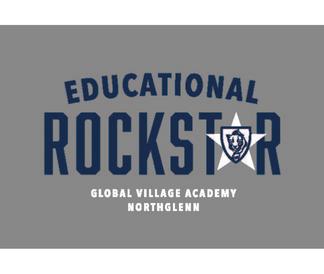 educational rockstar
