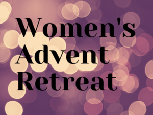 Women's Advent Retreat.png