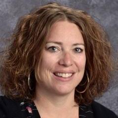 Lori Baldenegro's Profile Photo