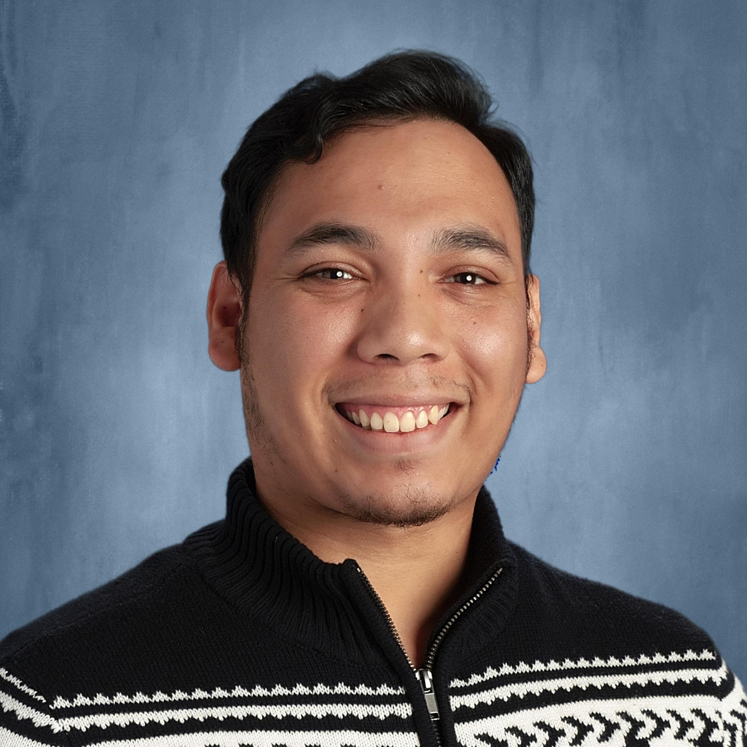 Carlos Castellanos's Profile Photo