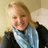 Char Davis's Profile Photo