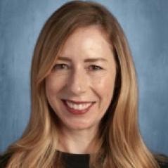 Amy Aldrete's Profile Photo