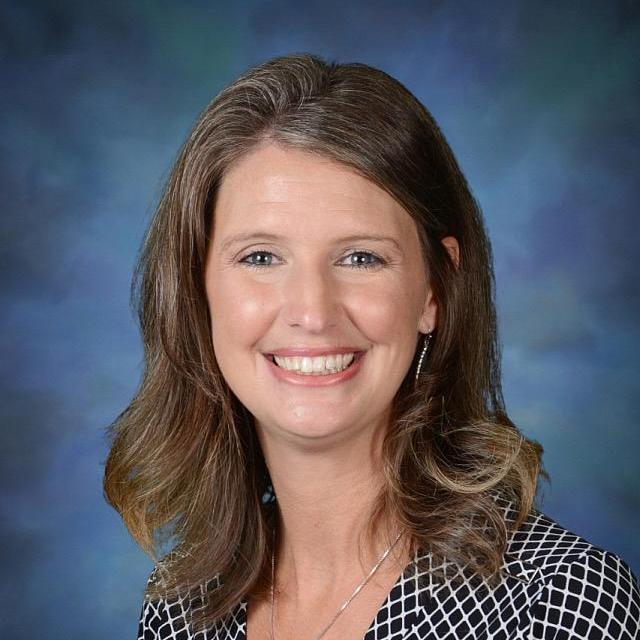 Shannon Laich's Profile Photo