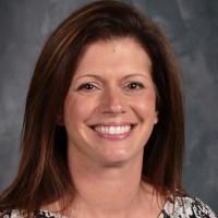 Katie Delgatto's Profile Photo