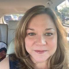 Brenda Knoepffler's Profile Photo
