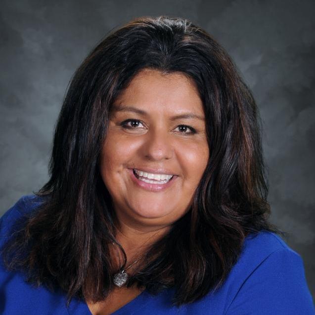 Brigitte Silva's Profile Photo