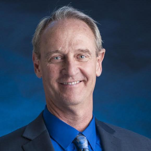Brock Smith's Profile Photo