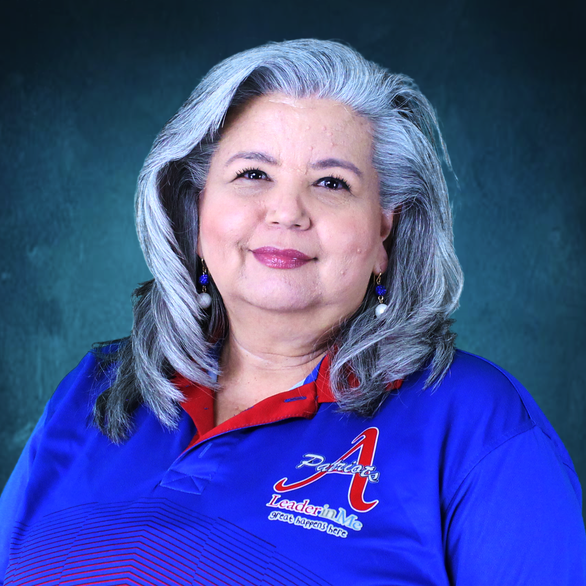 Norma Garza's Profile Photo