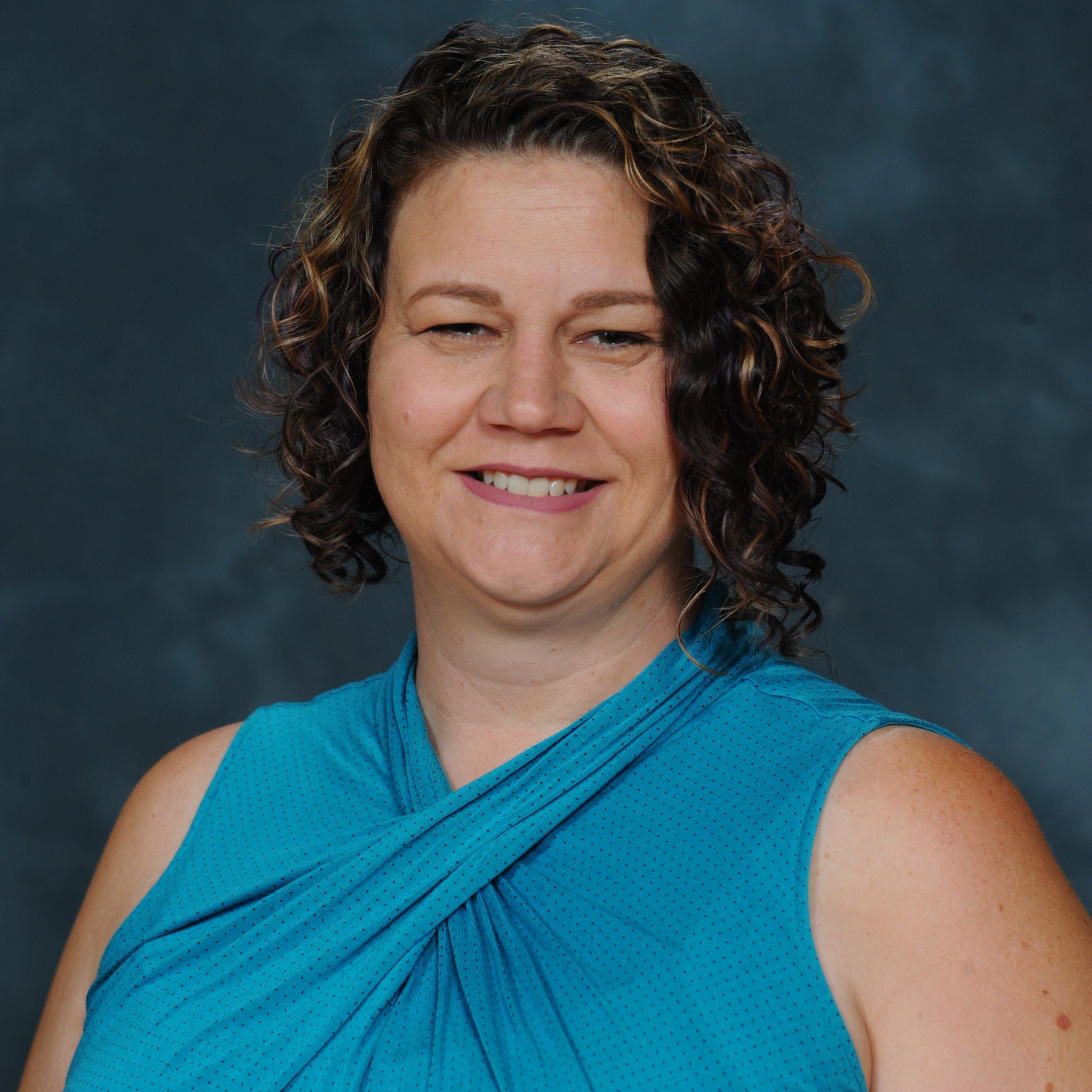 Tracie White's Profile Photo