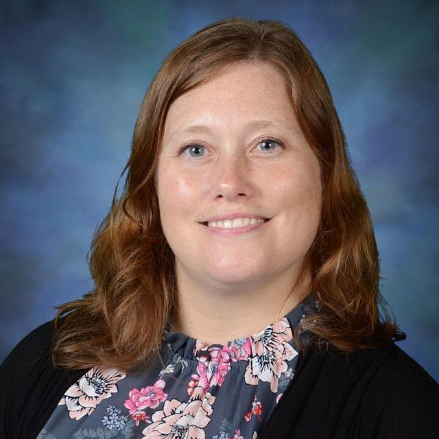 Dr. Gwendolyn Gruber's Profile Photo