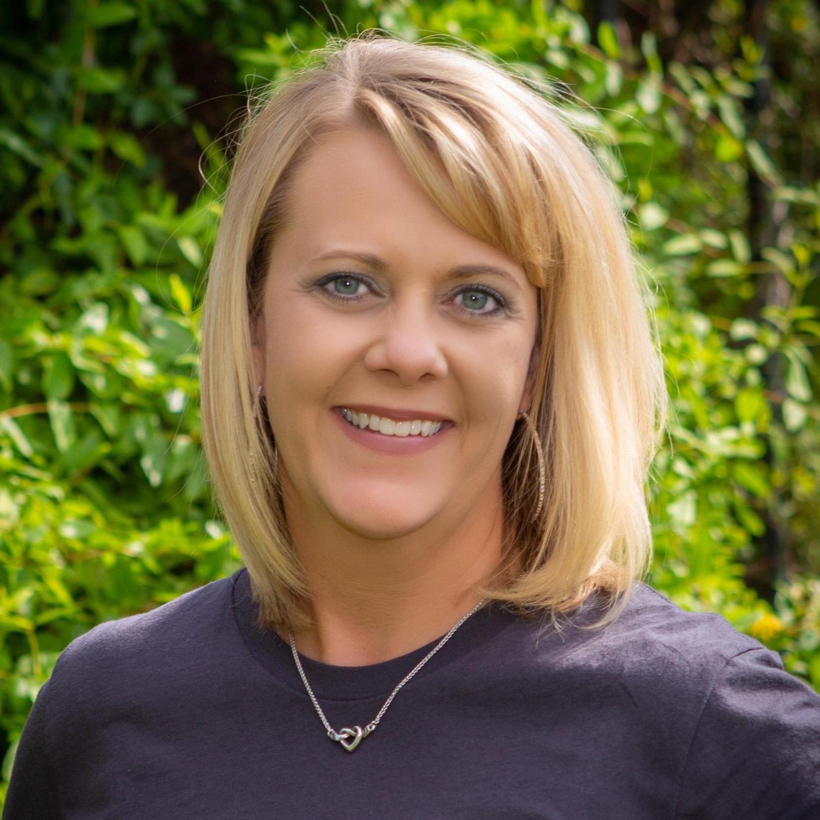 Stephanie Nations's Profile Photo