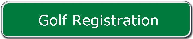 Golf Registration