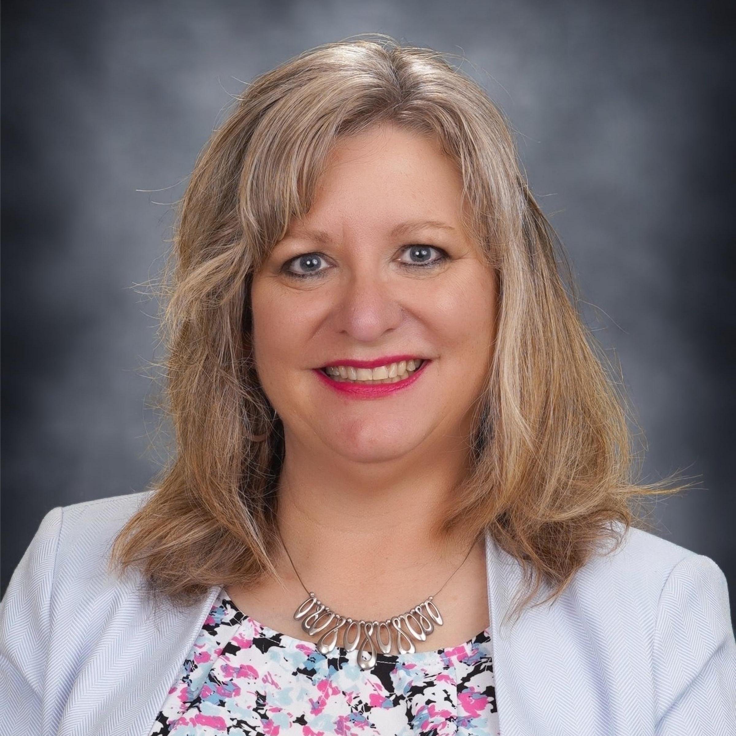 Donna Tietz's Profile Photo