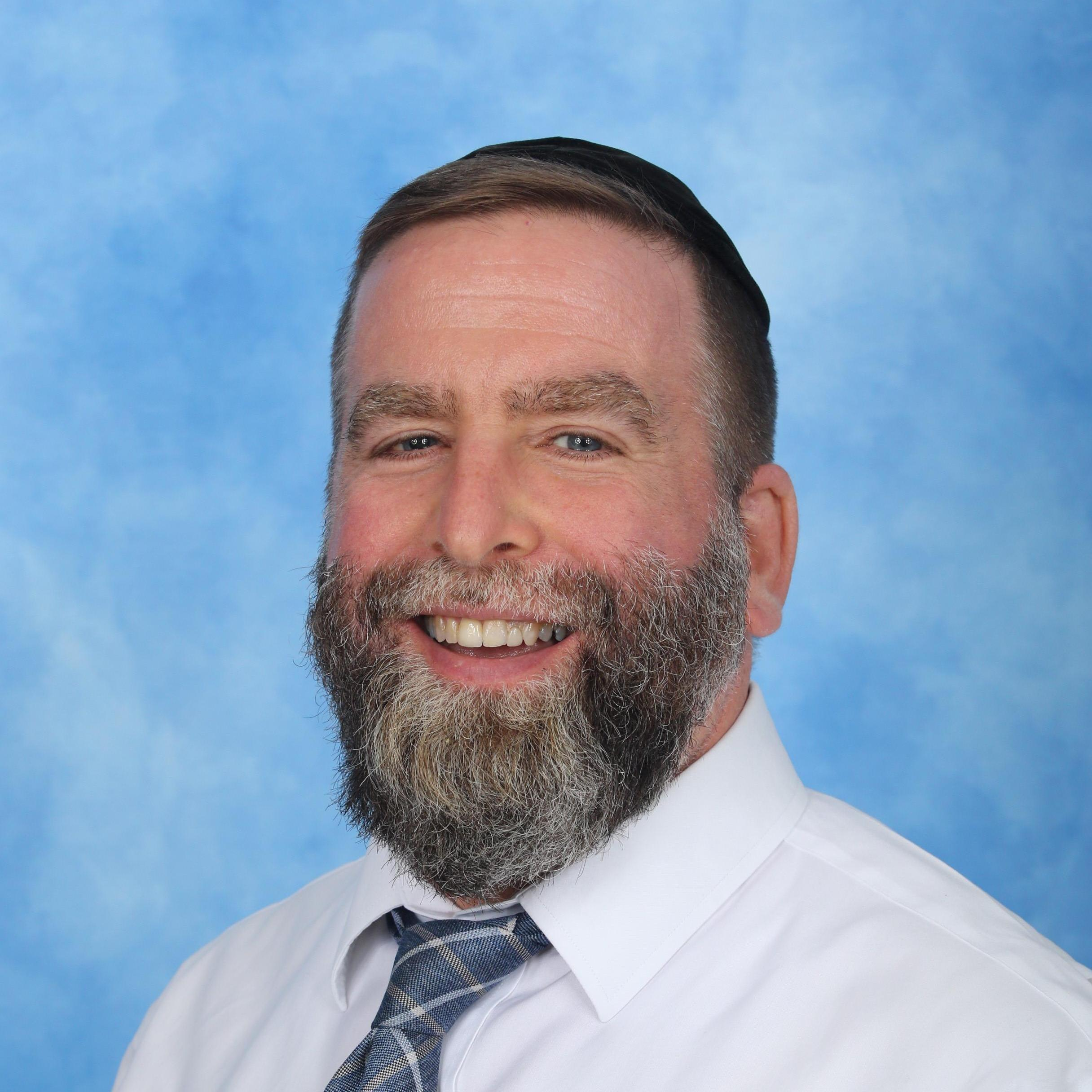 Ben Sugerman's Profile Photo