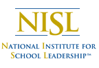 Kiski Area Featured in National Institute For School Leadership Featured Photo