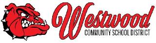Westwood District Logo