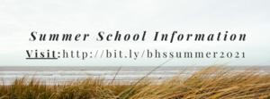 summer school website (1).png