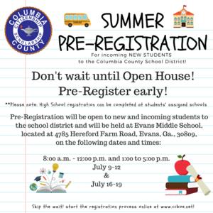 Summer Pre-registration.png