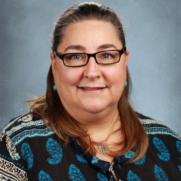 Julie LaPointe's Profile Photo