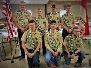 Eagle Scouts image.jpg