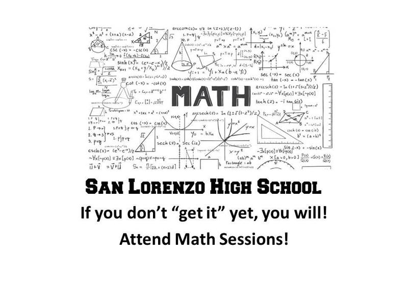 Math Sessions Featured Photo